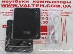 Карман для жесткого диска 2.5 3Q HDD-U290M-BB