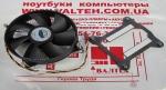 Кулер для процессора 1156 Cooler Master dp6-9edsa-0l-gp