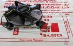 Кулер для процессора 1155 Deep Cool CK-11509