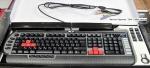 Игровая клавиатура A4tech X7-G800MU-R