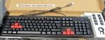 Игровая клавиатура A4tech X7-G300 USB
