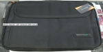 Сумка для ноутбука 17.3 GrandX HB-175