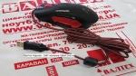 Игровая мышь Aresze V720
