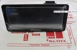 Навигатор с видеорегистратором Pioneer HD701VDX
