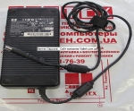 Бу оригинальный блок питания HP Pavilion HSTNN-DA12