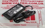 Новый оригинальный блок питания Dell HA65NS5-00 19.5V 3.34A
