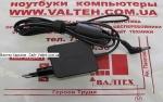 БУ оригинальный блок питания Asus 19V 1.75A AD890026