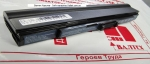 Новый аккумулятор Acer Aspire 1810T, 1810TZ, 1410