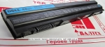 Бу аккумулятор Dell Inspiron 7720, 7720-9363