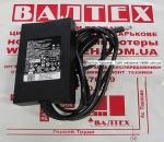 БУ оригинальный блок питания Dell Inspiron 7720 DA130PE1-00