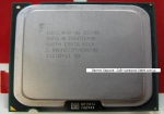 Процессор Intel Pentium E5700 3.0 GHZ SLGTH