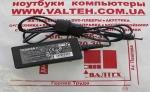 Блок питания Toshiba 19V 1.58A PA3743E-1AC3