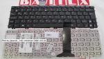 Новая клавиатура Asus Eee PC 1011, 1015, 1018, X101