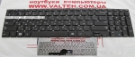Клавиатура Samsung 355V, NP355V5C, NP355, NP550P5C