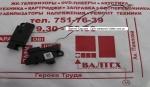Оригинальные динамики Samsung 355V, NP355V5C