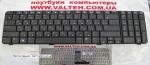 Новая клавиатура HP Compaq Presario CQ61, G61