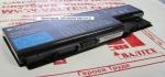 Новый аккумулятор Acer Aspire 7740, 7740G, 8530G, 8730G