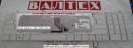 Новая белая клавиатура HP Pavilion dv6-1000, dv6-2000