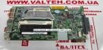 Материнская плата Acer Aspire One ZA3, 751H