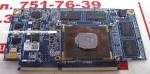 Видеокарта Asus GeForce GT630M n13p-gl-a1