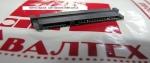 Переходник на жесткий диск Acer Aspire 3810T, 3810, 3810TZ