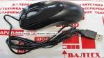 Мышка для компьютера LogicFox LF-MS 005 USB