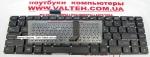 Новая клавиатура Asus X402, X402C, R408, R408C