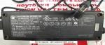 БУ оригинальный блок питания LI SHIN 0226A20150 20V 7.5A