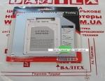 Карман для ssd ноутбук Agestar SSMR2S 12.7 mm