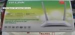 Вай фай роутер TP-LINK TL-WR840N