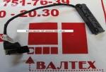 Кабель жесткого диска ноутбука HP 250 G2, 255 G2, 15-D