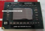 Процессор AMD E2-3000М EM3000DDX22HX 1800 MHz