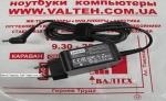 Новая оригинальная зарядка Lenovo IdeaPad 100-15
