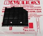 Новый лоток вместо дисковода Lenovo IdeaPad 100-15IBY, B50-10