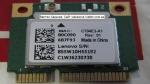 Вай фай модуль Lenovo C704E3-A1 Rev 01
