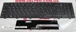 Новая клавиатура оригинальная Dell Inspiron 3552, 3541, 3542