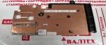 Радиатор Dell Inspiron 15-3552, I35C45DIL-50