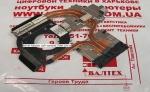 Радиатор HP DV6-7252er, DV6-7000, DV6T-7000, DV7-7000