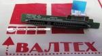 Адаптер подключения жестого диска Dell Vostro 3350, V3350