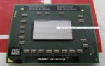 Процессор AMD Athlon 64 X2 QL-66 2.2 GHz AMQL66DAM22GG