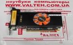 Видеокарта GeForce GT740 1Gb DDR5 128BIT Zotac ZT-71003-10L