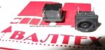 Разъем питания Sony Vaio VGN-FJ250P, VGN-FJ270