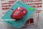 Беспроводная мышка юсб Logitech M171 910-004641