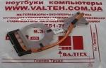 Радиатор Sony Vaio VPCEL, PCG-71C11M