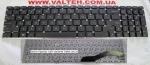 Новая клавиатура Asus X540, X540L, X540LA, X540LJ, X540S