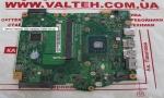 Материнская плата Acer Aspire ES 15, ES1-533-C3RY
