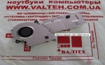 Новый кулер, радиатор Acer Aspire ES 15, ES1-533