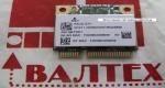 Вай фай адаптер Anatel AW-NB130H QCWB335