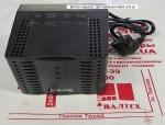 Стабилизатор напряжения PowerCom TCA-3000 Black