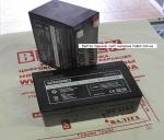 Аккумуляторная батарея 12V 9Ah Gresso GR 12V-9.0Ah/20HR